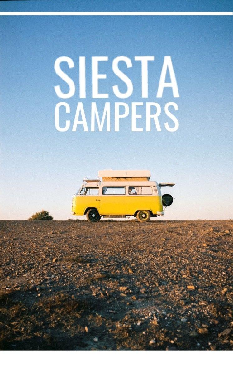 Routing south bound in Portugal via vintage VW camper 🚌