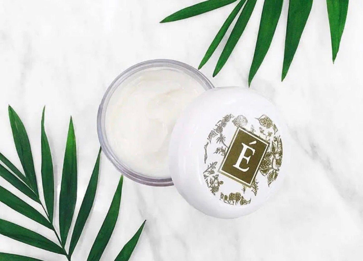 Eminence Coconut Age Revitalizing Moisturizer