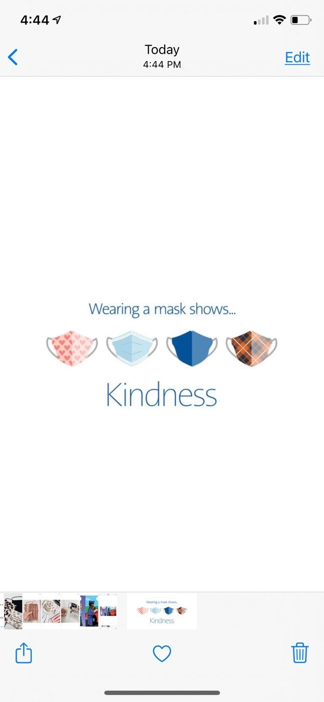 https://www.dukehealth.org/blog/wear-face-mask-protect-each-other