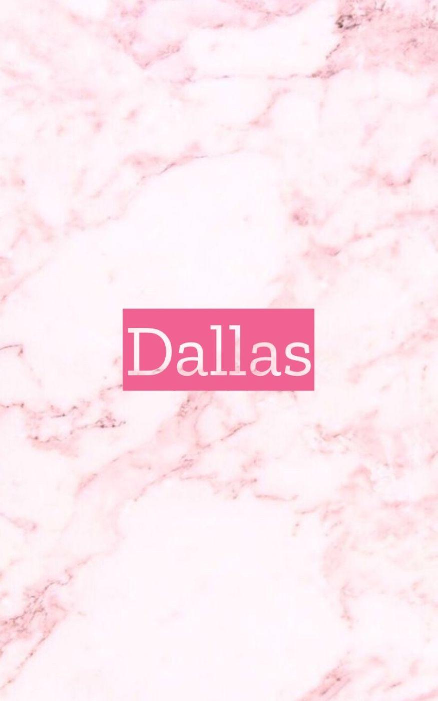 Long weekend in Dallas