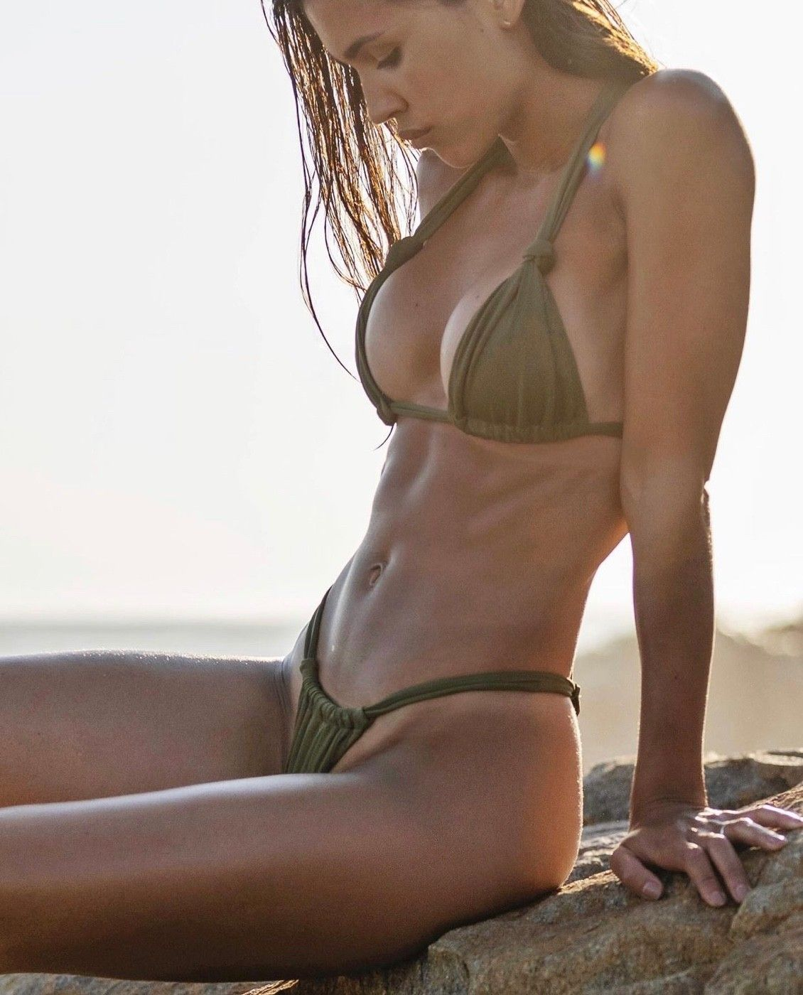 Click link to access Bikini Dolls IG