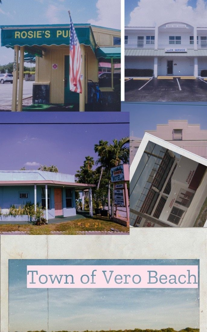Town of Vero Beach