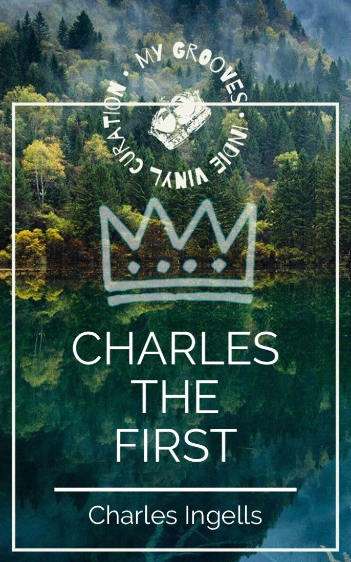 CharlesTheFirst - A Young Pioneer of Experimental Bass Music