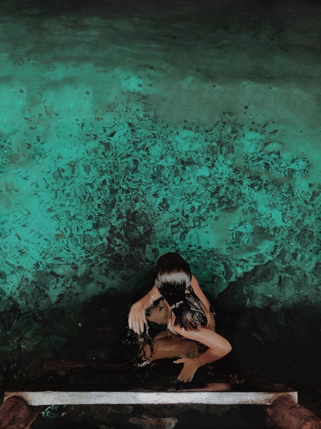 "Photo by <a href=""https://unsplash.com/@mathildelangevin?utm_source=magma&utm_medium=referral"">Mathilde Langevin</a> on <a href=""https://unsplash.com/?utm_source=magma&utm_medium=referral"">Unsplash</a>"