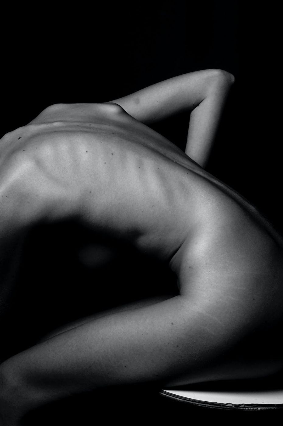 "Photo by <a href=""https://unsplash.com/@emilianovittoriosi?utm_source=magma&utm_medium=referral"">Emiliano Vittoriosi</a> on <a href=""https://unsplash.com/?utm_source=magma&utm_medium=referral"">Unsplash</a>"
