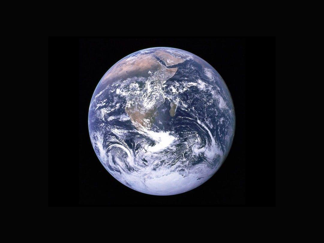 "Photo by <a href=""https://unsplash.com/@nasa?utm_source=magma&utm_medium=referral"">NASA</a> on <a href=""https://unsplash.com/?utm_source=magma&utm_medium=referral"">Unsplash</a>"